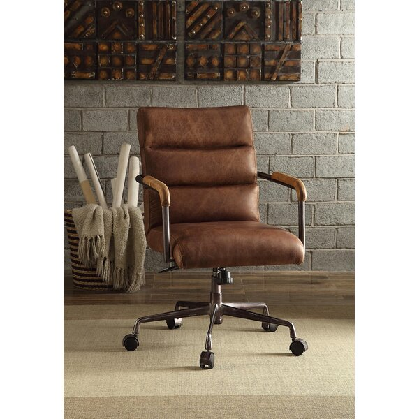 acme furniture harith high back leather executive chair reviews
