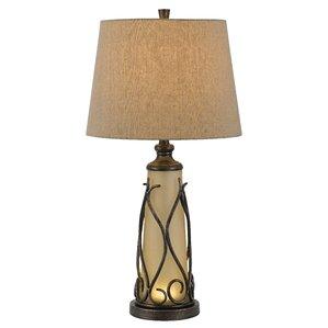 Table Lamps With 3 Way Bulb   Wayfair