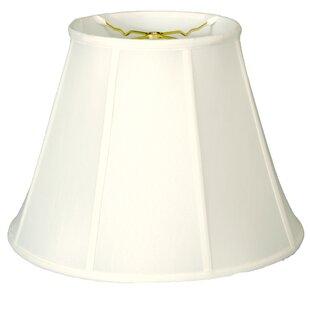 Silk or shantung lamp shades youll love wayfair save aloadofball Images