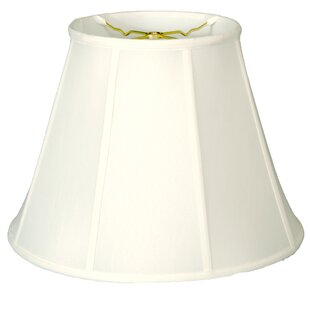 16 inch high lamp shade wayfair aloadofball Gallery