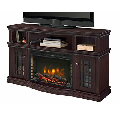 Fireplace Tv Stands Amp Entertainment Centers You Ll Love