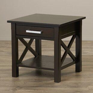 kitchen side table wayfair rh wayfair com kitchen side table with drawers kitchen side table with storage