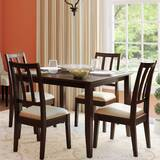 Kitchen U0026 Dining Room Sets Youu0027ll Love In 2019