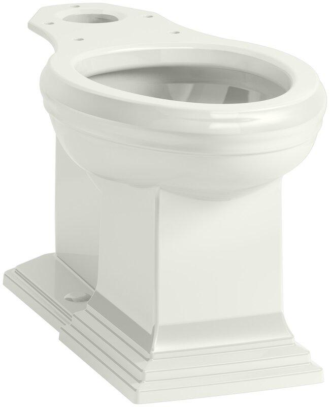 elongated bowl toilet dimensions. remarkable elongated bowl toilet dimensions photos - best .
