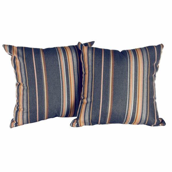Sunbrella Patio Pillows You'll Love Wayfairca Stunning Home Decorators Outdoor Pillows