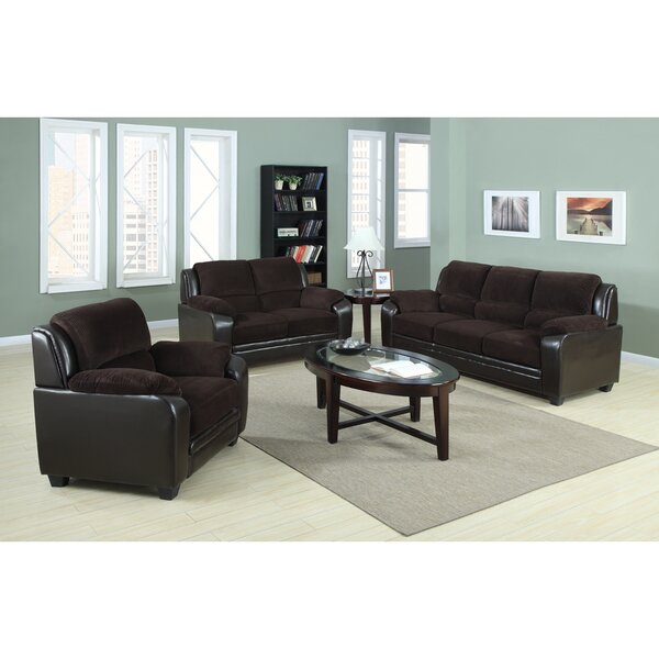 3 Piece Living Room Set Part 36