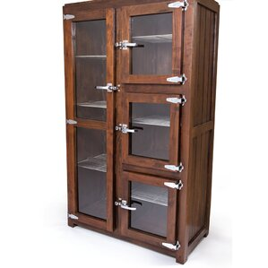 Rivington Armoire by Loon Peak