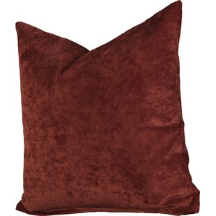 Modern Brown Throw Pillows Allmodern