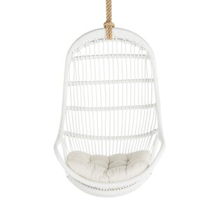 Save  sc 1 st  Wayfair : white rattan chair - Cheerinfomania.Com