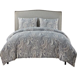 Country French Bedding Sets | Wayfair