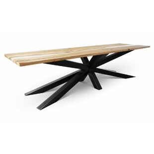 Melstone Dining Table
