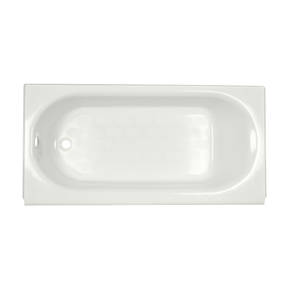 Americast Tubs You\'ll Love | Wayfair