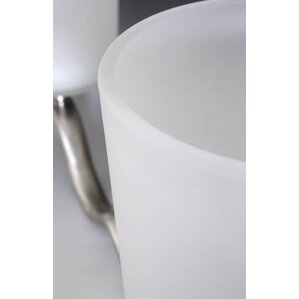 Bathroom Lighting Under $50 bathroom vanity lighting under $50 you'll love | wayfair