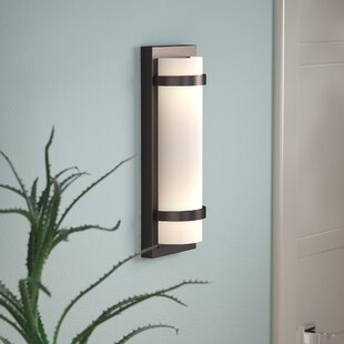 Lights & Lighting Led Lamps Wall Sconce Modern Led Wall Lamp With 4 Lights For Home Lighting Good Heat Preservation