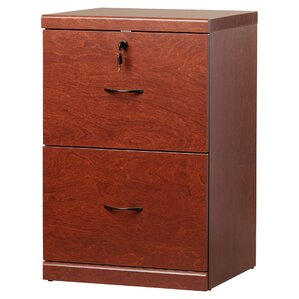 Modern Filing Cabinets AllModern - Funky filing cabinets