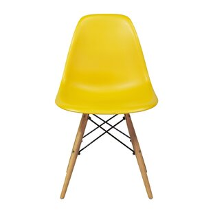 Fremont Mid-Century Modern Retro Dining Chair