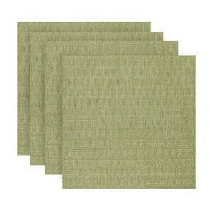 Home Impact Placemat (Set of 4)