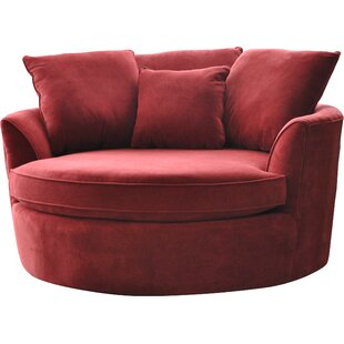 Delicieux Red Accent Chairs Youu0027ll Love | Wayfair