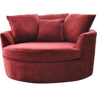 Red Barrel Accent Chair Wayfair