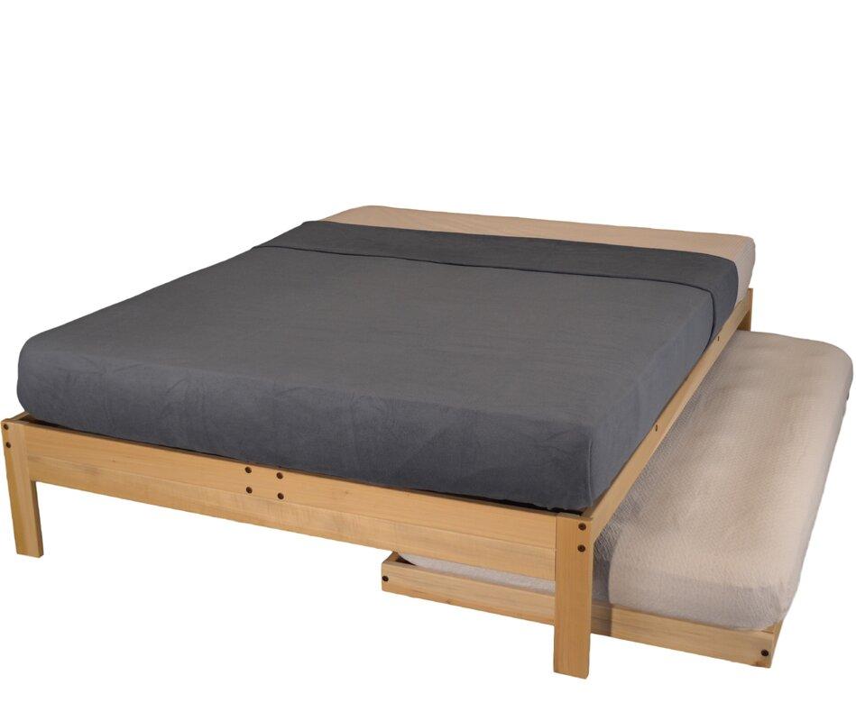 Kd Frames Beds