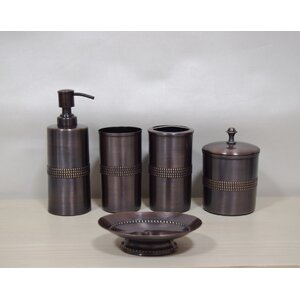 oil rubbed bronze bathroom accessories. Save to Idea Board  Bronze Bathroom Accessories You ll Love Wayfair