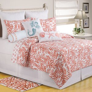Cavender Quilt Collection