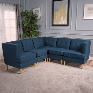Farberware Modular Sectional : 120 inch sectional sofa - Sectionals, Sofas & Couches