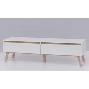 Sideboard Nordis Rena von Home Loft Concept