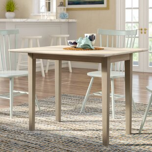32 inch wide dining table table 36x60 wembley dining table with dual drop leaf seat kitchen tables youll love wayfair