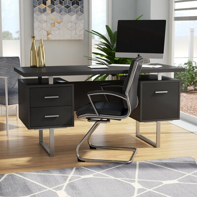 65 Inch Desk Wayfair