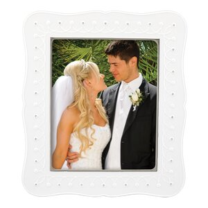 Bliss Picture Frame