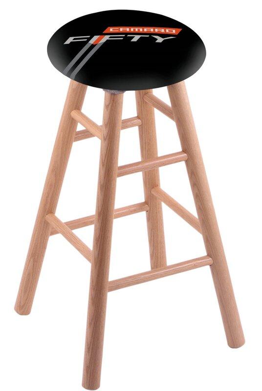 holland bar stool 24