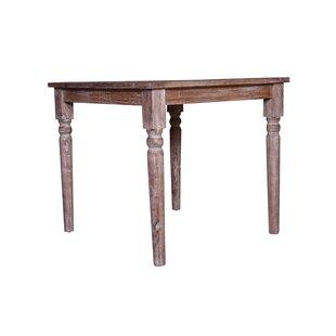 Jeff Pub Table
