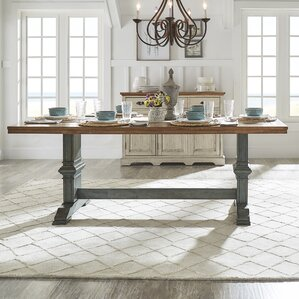 fortville dining table. Interior Design Ideas. Home Design Ideas