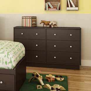 Cremont Twin Mates Configurable Bedroom Set