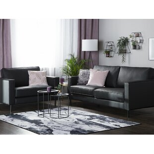 Savalen Configurable Living Room Set