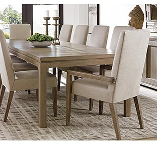 Shadow Play Concorder 11 Piece Dining Set