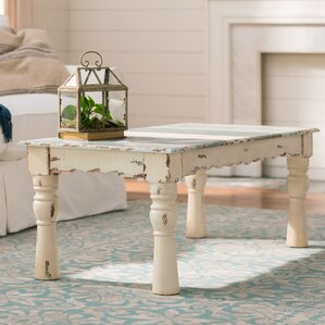 Libourne Coffee Table by Lark Manor