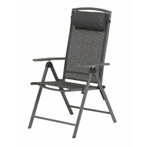2-tlg. Loungesessel-Set Adaliz von Garten Living