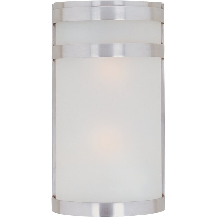 Louisiana Outdoor Bulkhead Light