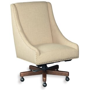 Odense Desk Chair