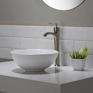 Lavabos pour salle de bain Kraus