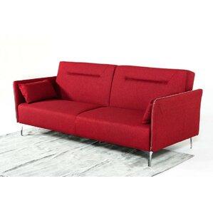 Alsatia Modern Sleeper Sofa by Wade Logan