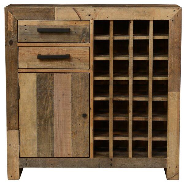Wine Cabinets Joss Main