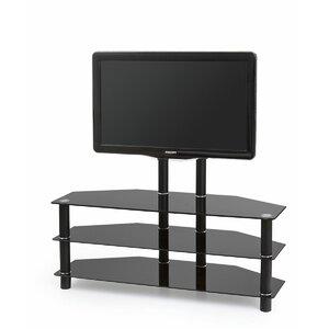 TV-Ständer von Hokku Designs