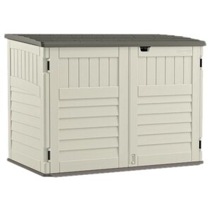 Garden Sheds 8 X 5 storage sheds
