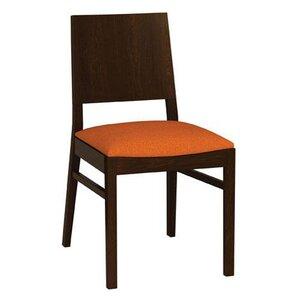 Brooklyn Side Chair by Har..