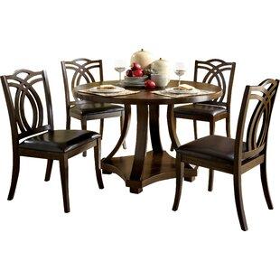 Kirklin Dining Table