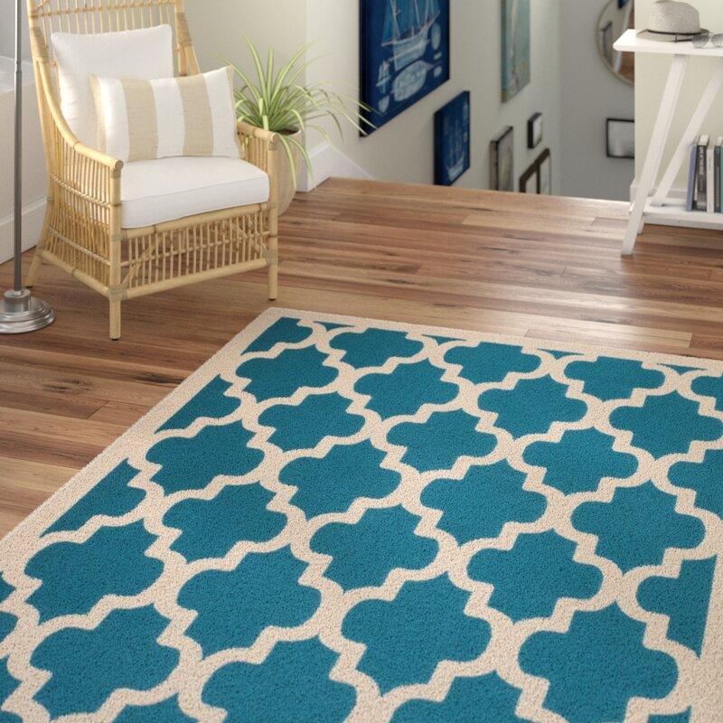 kayoom teppich in t rkis bewertungen. Black Bedroom Furniture Sets. Home Design Ideas