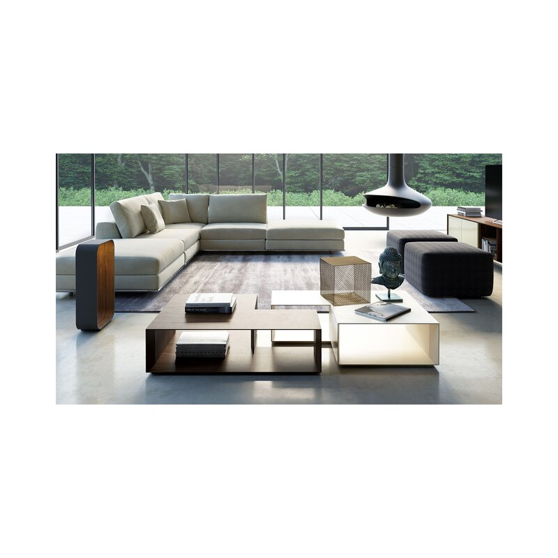 Enjoyable Putney Jigsaw Coffee Table With Tray Top Download Free Architecture Designs Scobabritishbridgeorg